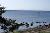 Laulasmaa (Jaan Keinaste) Tags: pentax k3 pentaxk3 eesti estonia harjumaa laulasmaa meri sea tuulik vindmill rand beatch