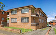 7/46 McCourt Street, Wiley Park NSW