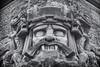 Kyffhäuser (CA_Rotwang) Tags: denkmal sachsen anhalt kyffhäuser gebirge mountain monument kaiser emperor germany deutschland national barbarossa sage legende