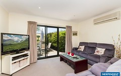 5/34 Luffman Crescent, Gilmore ACT