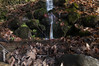 A little waterfall (Jotha Garcia) Tags: candeleda castillayleón españa spain agua water naturaleza nature nikond3200 jothagarcia febrero february 2017 invierno winter