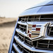 "2018-Cadillac-XT5-Platinum-Review-Dubai-UAE-CarbonOctane-12 • <a style=""font-size:0.8em;"" href=""https://www.flickr.com/photos/78941564@N03/39683056495/"" target=""_blank"">View on Flickr</a>"
