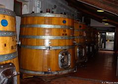 Montepulciano (jmigs88) Tags: italy montepulciano tuscany travel toscana it italian wine country italiancountryside