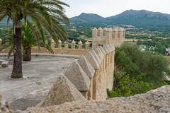 Mallorca - Arta - Sant Salvador (Peter Goll thx for +6.000.000 views) Tags: 2014 arta mallorca santsalvador urlaub spanien spain