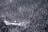 PIO_1354m (MILESI FEDERICO) Tags: milesi milesifederico montagna montagne italia italy iamnikon inmontagna inverno ice nikon nikond7100 nital natura nature nat nevicata snow neige piemonte piedmont visitpiedmont valsusa valdisusa valliolimpiche valledisusa alpi alpicozie altavallesusa altavaldisusa febbraio 2018 d7100 dettagli details explorer exilles paesaggio landscape