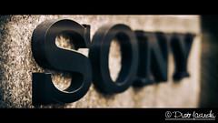 Sony (Karlgoro1) Tags: sony alpha a6300 mirrorless digital camera ilce6300 sonnar t fe 55mm f18 za lens sel55f18z new york manhattan street road city buildings