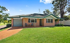 4/259 Linden Avenue, Boambee East NSW