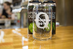 FI4A8536 (HACC, Central Pennsylvania's Community College.) Tags: brew brewery brewing science program workforce beer event zeroday release can glass package bar