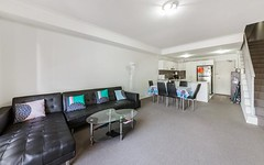 24/26-34 Clifton Street, Blacktown NSW