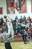 7D2_0166 (rwvaughn_photo) Tags: stjamestigerbasketball newburgwolvesbasketball boysbasketball 2018 basketball stjames newburg missouri stjamesboysbasketballtournament