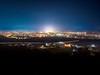 PhoTones Works #9543 (TAKUMA KIMURA) Tags: photones takuma kimura 木村 琢磨 風景 景色 自然 landscape nature snap 日本 岡山 japan okayama olympus omd em1mark2 night star 夜 夜景 星