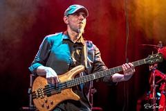 Julian Sas Band - Luxor Live Arnhem 2018 -©RobSneltjes6K4A5273 copy (21)