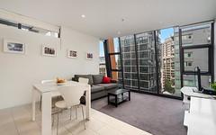 1101/555 Flinders Street, Melbourne VIC
