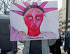 Women's March - Indianapolis (mikeallee) Tags: allee liberty womensmarch