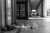 _DSC7100 (carlo_gra) Tags: turin turincitycenter torino homeless piazzasancarlo viaroma piazzacln cinemalux teatrocarignano palazzoreale palazzomadama piazzacastello teatroregiotorino