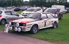 img020 (welshdude1991) Tags: chinon 35mm colour cars wales landscape agfa llandeilo swansea mumbles