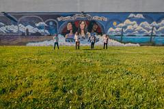The Legal Immigrants (Anthony Norkus Photography) Tags: thelegalimmigrants legal immigrants legalimmigrants band promo promos grandrapids mi michigan usa group rock classic summer 2016 boots anthonynorkus anthony tony norkus photo photography pic pics photos norkusa