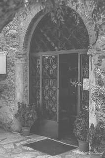 #greekbaptism-#babyclothes-#baptisms-#baptismday-#vaptisi-#vaptistika-#baptismphotography-#photovaptisis-#photo-#vaptisis-#didima-#itsaboy-#itsagirl-#nerantziotisa-#vaptisiathina020