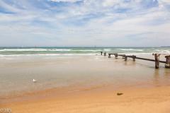 Beach Sunday #2