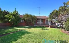 187 Darling Street, Greystanes NSW