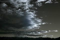 IMG_3040 Edit 2 (Dan Correia) Tags: amherst clouds infrared canonef50mmf14usm 15fav 510fav topv111 addme200 topv555