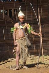 IMG_9727 (stevefenech) Tags: png papau new guinea stephen fenech goroka mount hagen festival indigenous travel adventure colourful