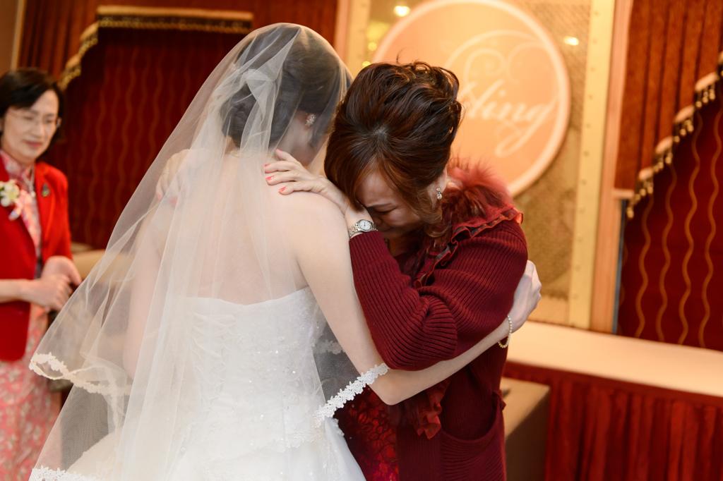 婚攝小勇, 小寶團隊, 台北婚攝, 天成, 天成婚宴, 天成婚攝, Alice, wedding day-042