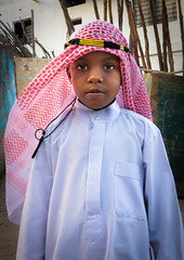 Kid wearing traditional suit for the Mawlid festival, Lamu Island, Kenya (berengere.cavalier) Tags: 1people africa agbada arab arabic archipelago celebration celebrations cloth clothes coast colourpicture coran costume cultural culture day destination dress dressed eastafrica elegant faith faithful faithfull festival headandshoulder heritage hornofafrica indian islam islamicdress kaftan kenia kenya lamu lamuarchipelago lamuisland lookingatcamera maulid maulidi mawlid mawlidi mevlid mevlit mulud muslim ocean oneboyonly oneperson onepersononly outdoor outdoors procession religion religious shirt skirt suit sunni swahili swahilicoast tourism touristdestination tradition traditional traditionnal traditions travel traveldestination unesco veil vertical waistup dsc09721