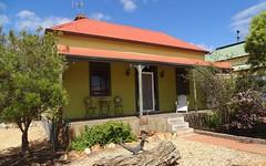 101 Thomas Street, Broken Hill NSW