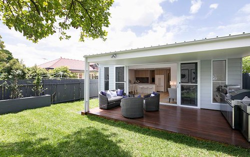54 Nelson St, Rozelle NSW 2039