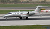OE-GHF LMML 03-03-2018 (Burmarrad (Mark) Camenzuli Thank you for the 11.3 ) Tags: airline avconjet aircraft bombardier learjet 40 registration oeghf cn 452091 lmml 03032018