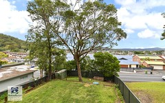 62 Yugari Crescent, Daleys Point NSW