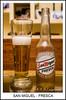 SAN MIGUEL - FRESCA (Agustin Peña (raspakan32) Fotero) Tags: sanmiguelfresca sanmiguel agustin agustinpeña raspakan32 raspakan nafarroa navarra navarre nikon nikonistas nikonista nikond nikond7200 d7200 cerveza cervezas garagardoa ale birra beer biere bierpivo cerveja