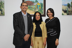 """Inauguración de la Exposición Colectiva de Artistas Plásticos Dominicanos • <a style=""""font-size:0.8em;"""" href=""""http://www.flickr.com/photos/136092263@N07/39899227222/"""" target=""""_blank"""">View on Flickr</a>"""