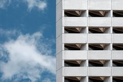 18015443 (felipe bosolito) Tags: sky architecture abstract pattern rhythm rectangular singapore fuji xpro2 xf1655 velvia