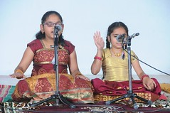 Swaramedha Music Academy Annual Day Photos (385)