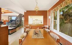 30 Cresting Avenue, Corrimal NSW
