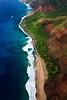 Hawaii144 (Shannon Cayze) Tags: canonef2470mmf28lusm canonrebelxti hawaii helicopter jackharter kauai napalicoast shannoncayze tour kapaa unitedstates us