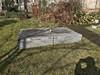 Life of Pi - Richard Parker's grave (Dixi World) Tags: life pi richard parkers grave victim cannibalism ship sailor movie
