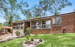 47 Larra Crescent, North Rocks NSW