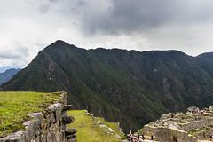 Machu Picchu 23