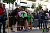 cto-andalucia-marcha-ruta-algeciras-3febrero2018-jag-86 (www.juventudatleticaguadix.es) Tags: juventud atlética guadix jag cto andalucía marcha ruta 2018 algeciras