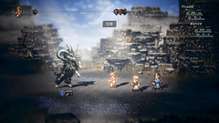 Project-Octopath-Traveler-050218-013