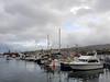 20171002_170735.jpg (mbjergstroem) Tags: færøerne tórshavn faroeislands fro