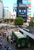 IMG_0337 (ajamassive) Tags: tokyo japan canonsl1 sl1 megacity masscrossing subway yamanoteline travel urbanexploration