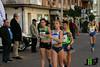 cto-andalucia-marcha-ruta-algeciras-3febrero2018-jag-105 (www.juventudatleticaguadix.es) Tags: juventud atlética guadix jag cto andalucía marcha ruta 2018 algeciras