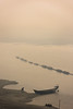 DSC_1683 (Sajid hasan shahid) Tags: bangladesh boat river alone wintermorning