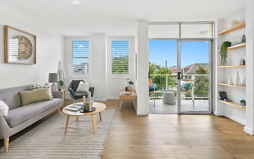 5/49 Osborne Rd, Manly NSW 2095