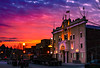 2018.02.06 DC People and Places, PaintTheSky, Washington, DC USA 3195 (tedeytan) Tags: color creativity dc dukeellingtonsquare howardtheatre imagery paintthesky trollthesun washington clouds dupontcircle shaw sunrise unitedstates exif:lens=e24mmf18za exif:focallength=24mm camera:make=sony exif:make=sony geo:state=dc geo:country=unitedstates geo:city=washington exif:isospeed=100 exif:aperture=ƒ40 camera:model=ilce6500 exif:model=ilce6500
