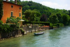 Borghetto 05 June 2012 12.jpg (JamesPDeans.co.uk) Tags: transporttransportinfrastructure borghetto boats digital downloads for licence man who has everything ships lombardy oldbuildings lakegarda history italy wwwjamespdeanscouk prints sale europe landscapeforwalls james p deans photography digitaldownloadsforlicence jamespdeansphotography printsforsale forthemanwhohaseverything valeggiosulmincio veneto it